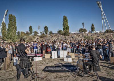 SaveMauerpark-SkM_14.10.18_ 032
