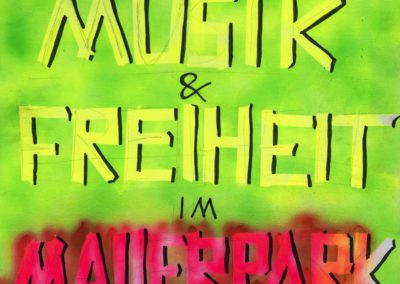 SaveMauerpark-SkM_16.09.18_ 003