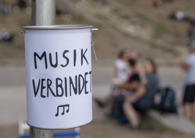SaveMauerpark-SkM_16.09.18_ 004