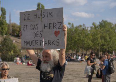 SaveMauerpark-SkM_16.09.18_ 028