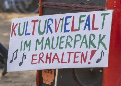 SaveMauerpark-SkM_16.09.18_ 033
