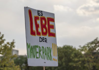 SaveMauerpark-SkM_16.09.18_ 062