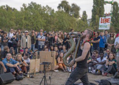 SaveMauerpark-SkM_16.09.18_ 124